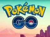 Pokémon Go truffa