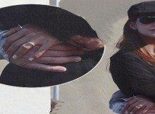 Bova-Munoz Morales anello