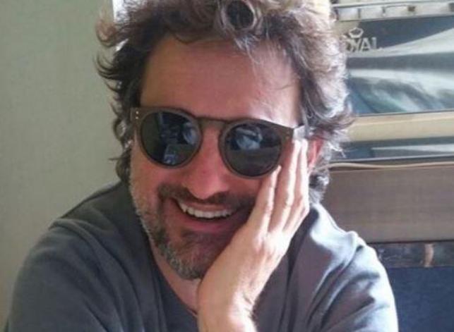 Leonardo PieraccioniLeonardo Pieraccioni