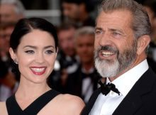 Mel Gibson, nove volte papà: arriva Lars Gerard