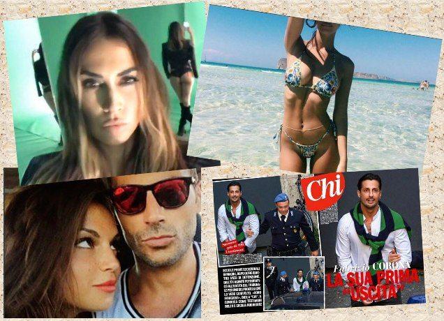 Gossip Vip, i personaggi dello spettacolo, della moda, del cinema