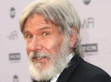 Harrison Ford sotto inchiesta. L'attore commette un grave errore con il suo aereo