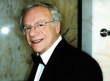 Johnny Dorelli, 80 anni oggi. Il compleanno di uno showman completo