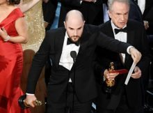 "Oscar 2017, Miglior film ""La La Land"" anzi no, vince ""Moonlight"". Ecco come è nata la gaffe"