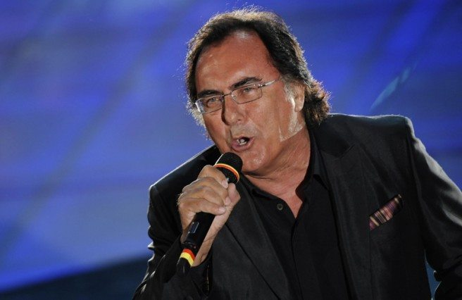 Al Bano, ancora paura per il cantante ricoverato dopo un malore