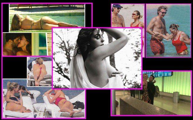 Gossip Vip: Sette giorni tra bikini, mare e vacanze