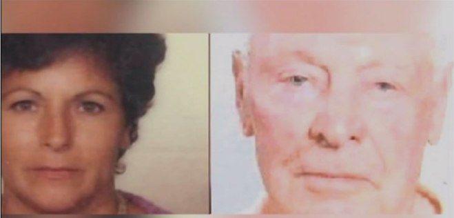 62 anni di matrimonio, marito e moglie muoiono insieme a distanza di poche ore