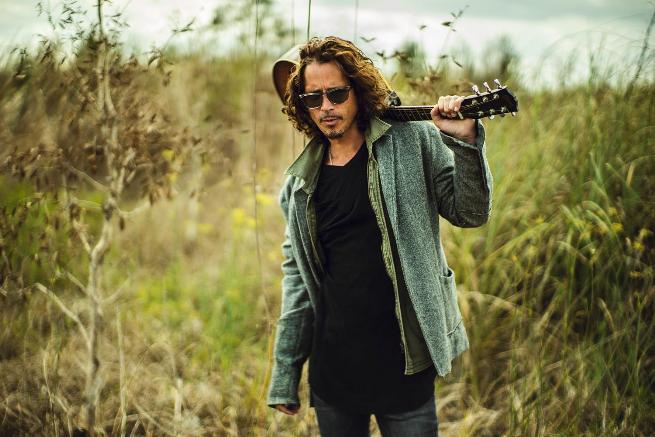 Chris Cornell morto improvvisamente. Aveva 52 anni ed era stato la voce degli Audioslave e dei Soundgarden
