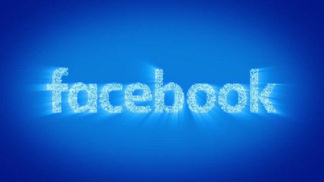 Facebook cambia pelle: aggiornamento algoritmo, meno spam e più qualità