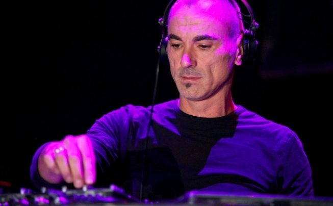 "Robert Miles, morto il dj autore di ""Children"""